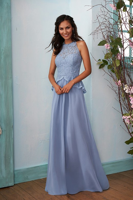 B203010 Bridesmaids                                      dress by Jasmine : B2