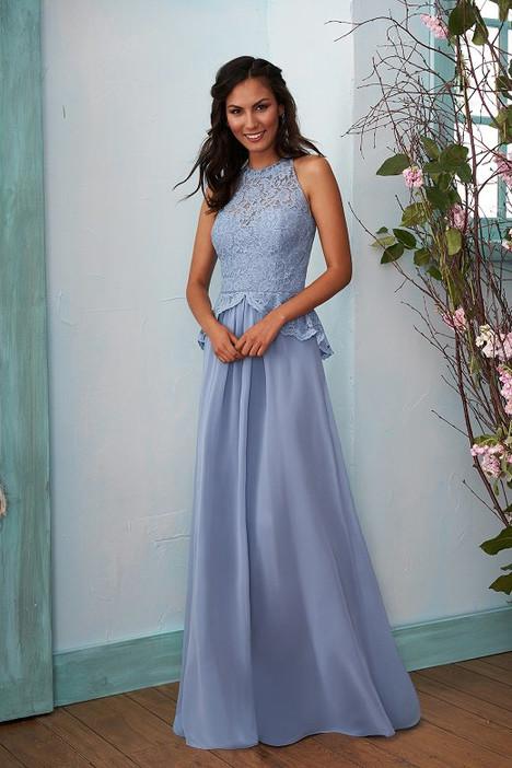 B203010 Bridesmaids                                      dress by Jasmine : B2