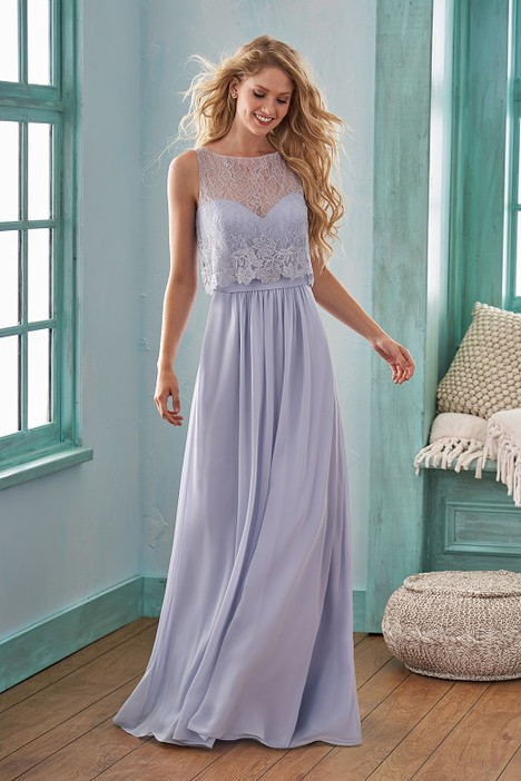 B203011 Bridesmaids                                      dress by Jasmine : B2