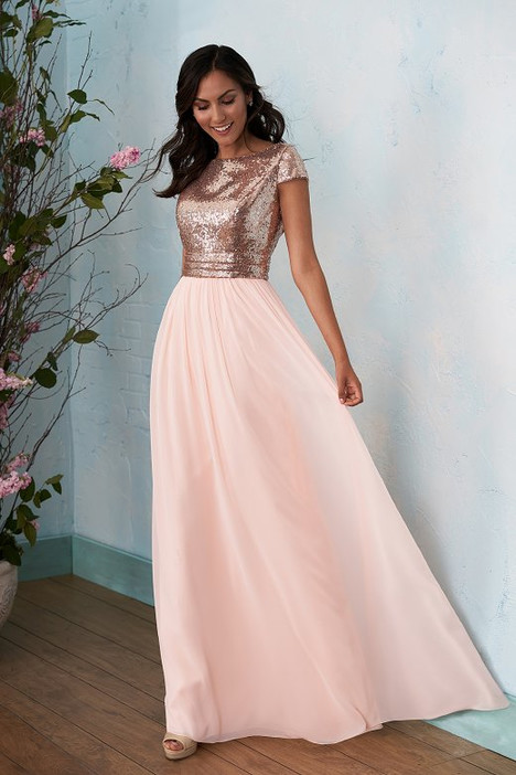B203012 Bridesmaids                                      dress by Jasmine : B2