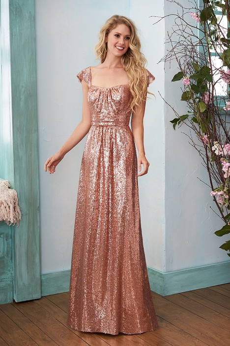 Style B203014 gown from the 2018 Jasmine: B2 collection, as seen on dressfinder.ca
