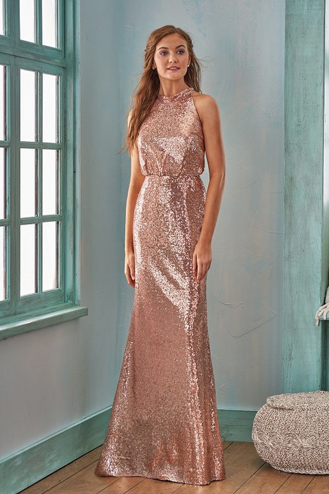 Style B203015 gown from the 2018 Jasmine: B2 collection, as seen on dressfinder.ca