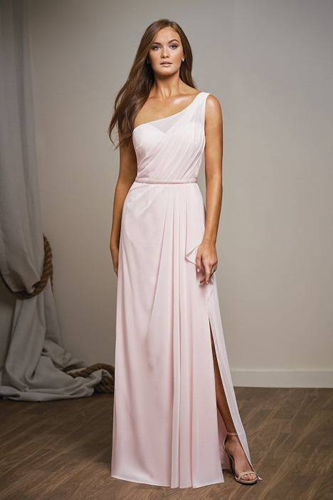 L204001 Bridesmaids                                      dress by Jasmine : Belsoie