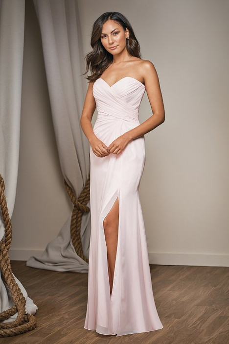 L204002 Bridesmaids                                      dress by Jasmine : Belsoie