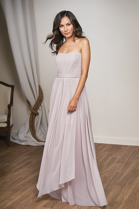 L204003 Bridesmaids                                      dress by Jasmine : Belsoie
