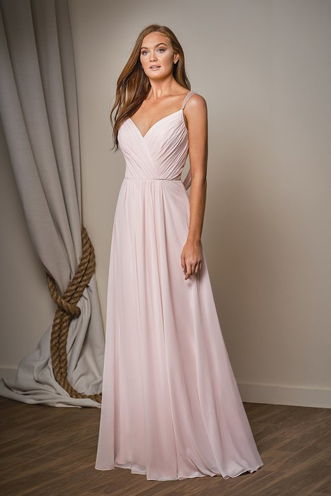 L204004 Bridesmaids                                      dress by Jasmine : Belsoie