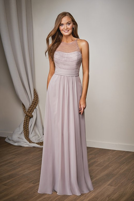 L204005 Bridesmaids                                      dress by Jasmine : Belsoie