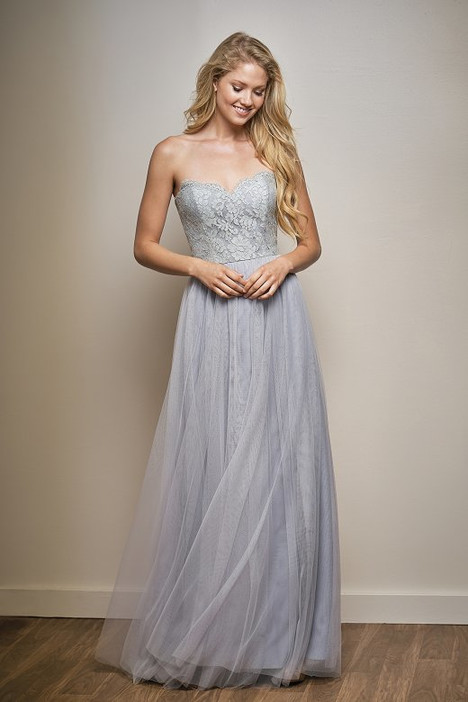 L204006 Bridesmaids                                      dress by Jasmine : Belsoie