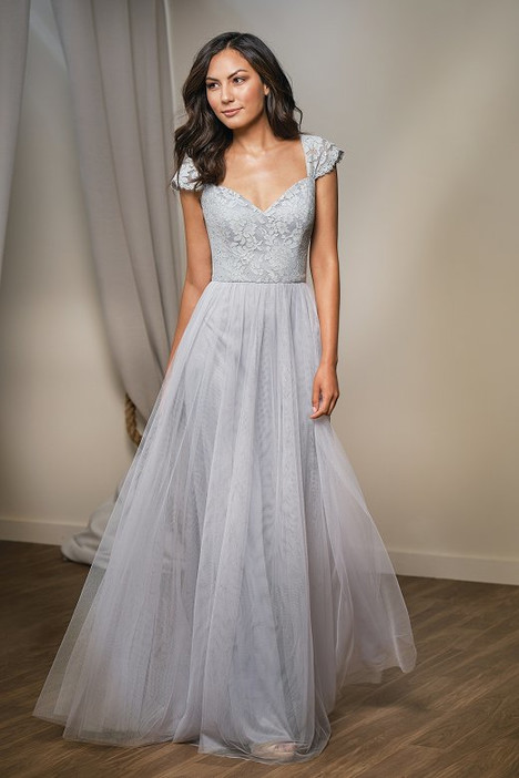 L204007 Bridesmaids                                      dress by Jasmine : Belsoie