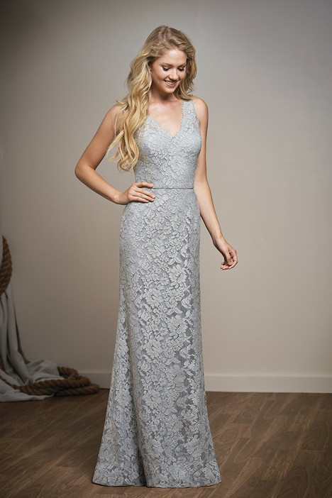 L204008 Bridesmaids                                      dress by Jasmine : Belsoie