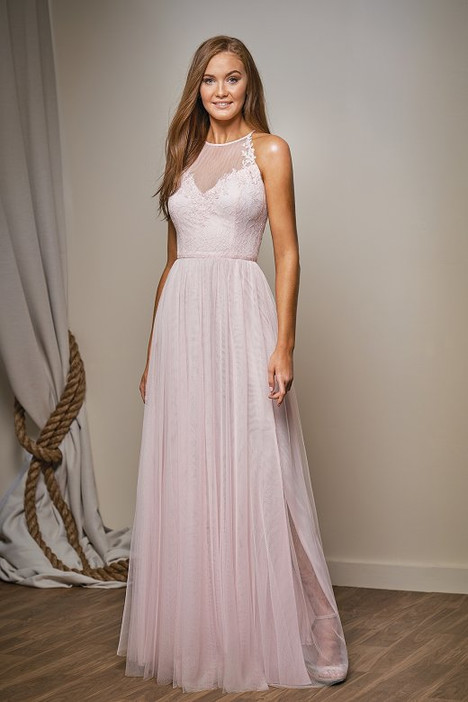 L204009 Bridesmaids                                      dress by Jasmine : Belsoie