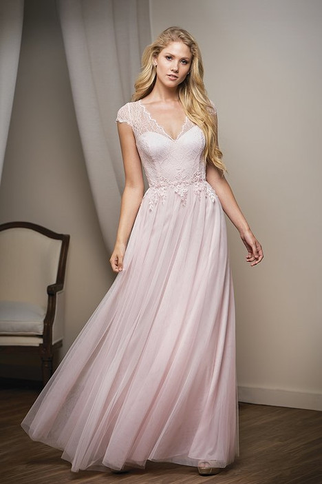 L204010 Bridesmaids                                      dress by Jasmine : Belsoie