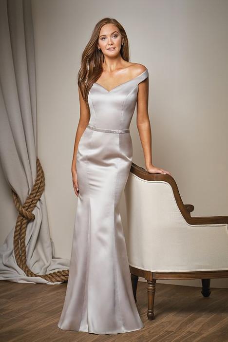 L204011 Bridesmaids                                      dress by Jasmine : Belsoie