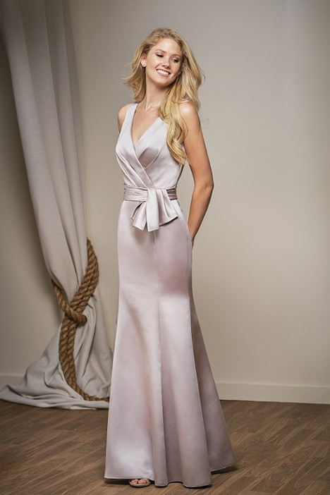 L204012 Bridesmaids                                      dress by Jasmine : Belsoie