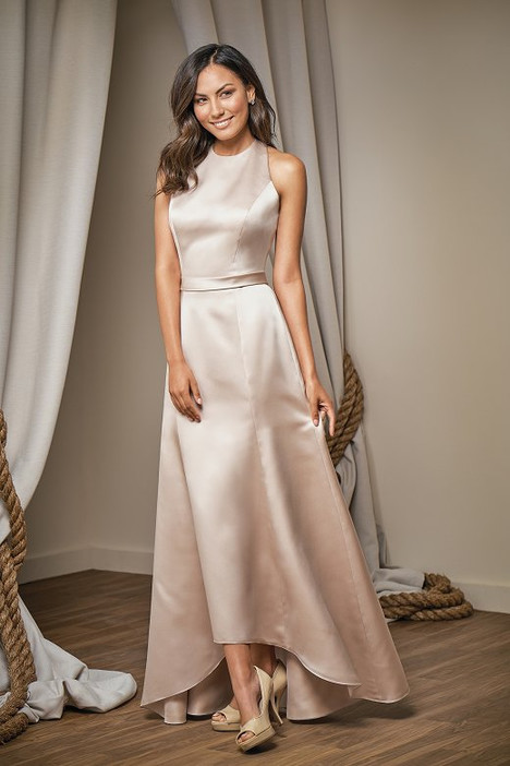 L204013 Bridesmaids                                      dress by Jasmine : Belsoie