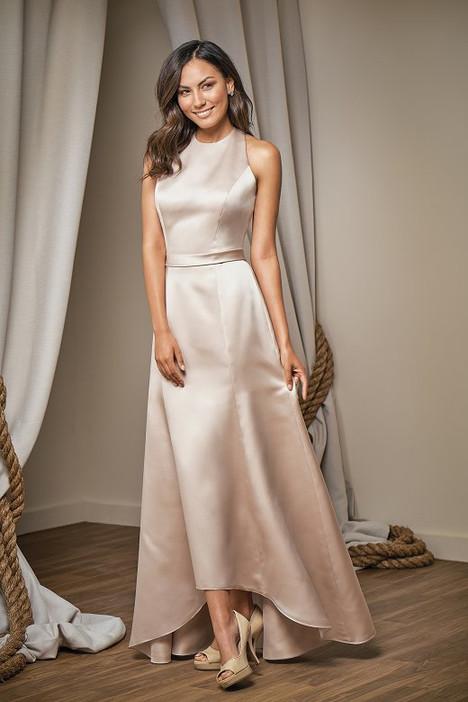 L204013 Bridesmaids                                      dress by Jasmine : Belsoie