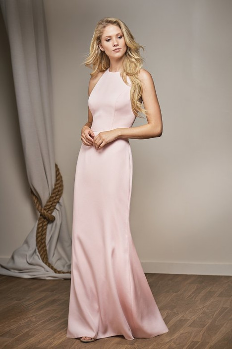 L204014 Bridesmaids                                      dress by Jasmine : Belsoie