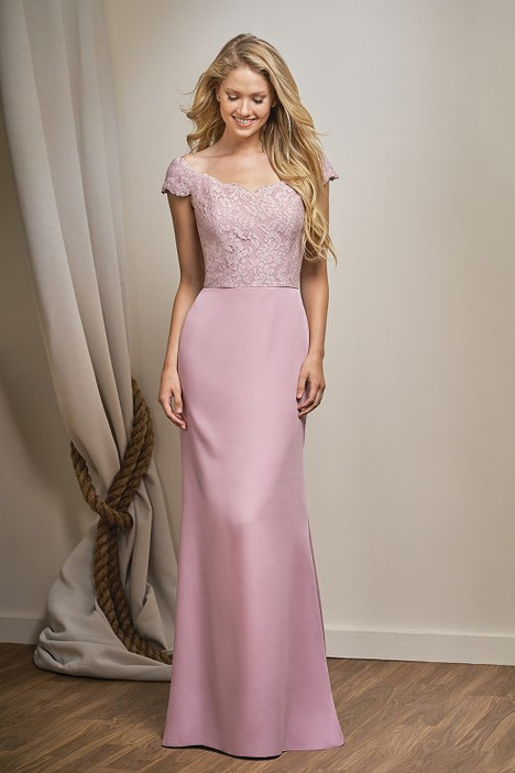 L204015 Bridesmaids                                      dress by Jasmine : Belsoie