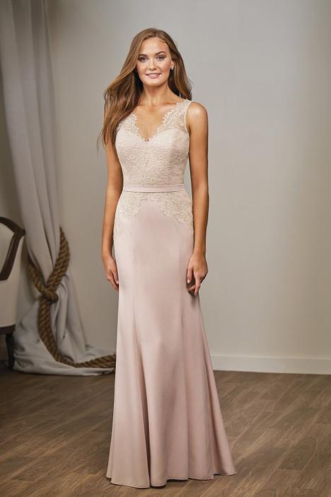 L204016 Bridesmaids                                      dress by Jasmine : Belsoie