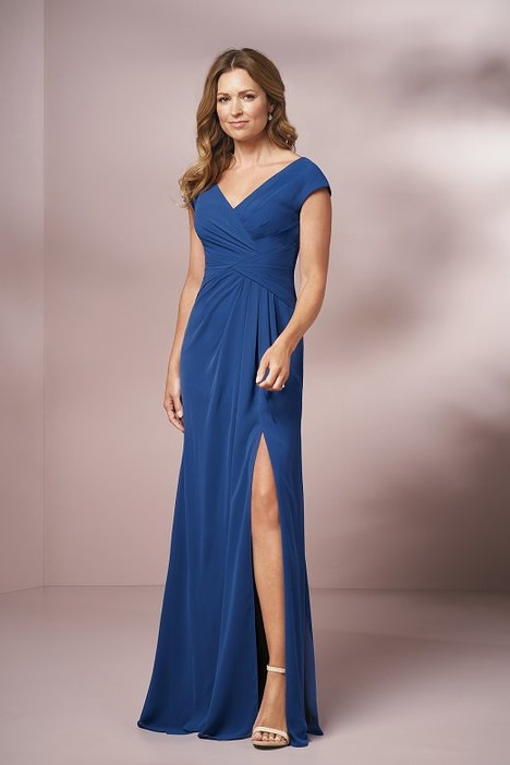 J205001 Mother of the Bride                              dress by Jade by Jasmine