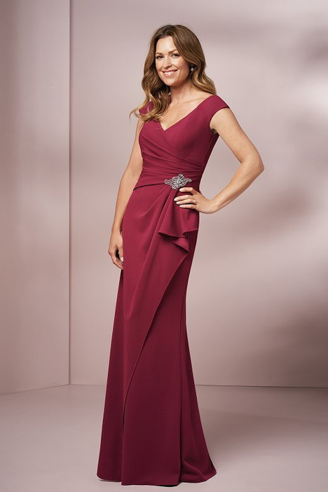 J205005 Mother of the Bride                              dress by Jade by Jasmine