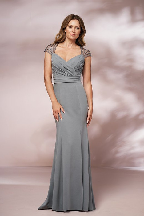 J205006 Mother of the Bride                              dress by Jade by Jasmine