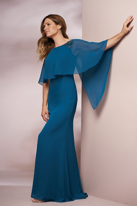 J205008 Mother of the Bride                              dress by Jade by Jasmine