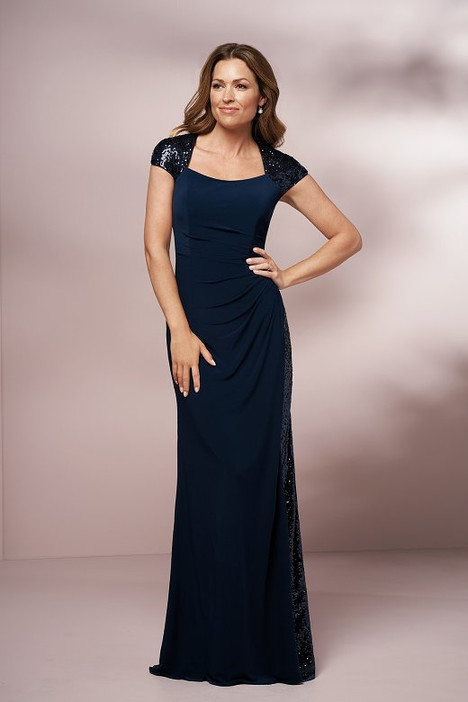 J205009 Mother of the Bride                              dress by Jade by Jasmine