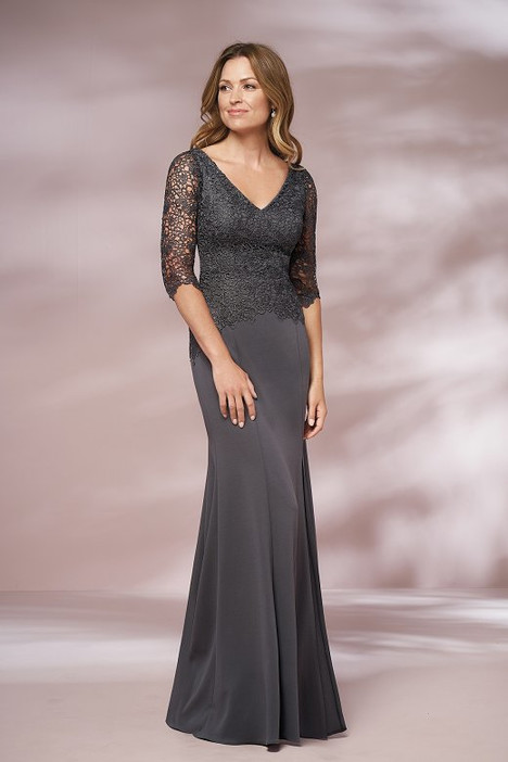 J205010 Mother of the Bride                              dress by Jade by Jasmine
