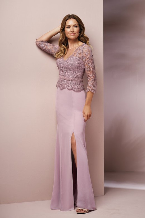 J205011 Mother of the Bride                              dress by Jade by Jasmine