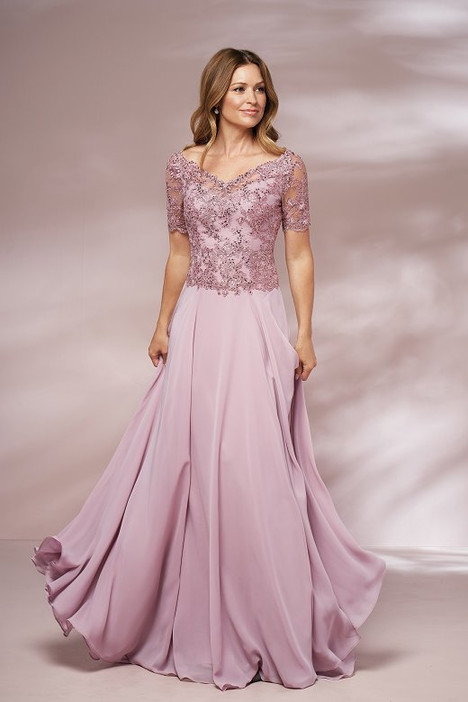 J205014 Mother of the Bride                              dress by Jade by Jasmine