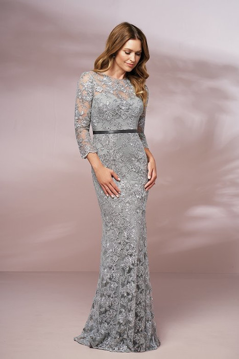 J205016 Mother of the Bride                              dress by Jade by Jasmine