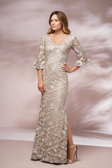 J205017 Mother of the Bride                              dress by Jade by Jasmine