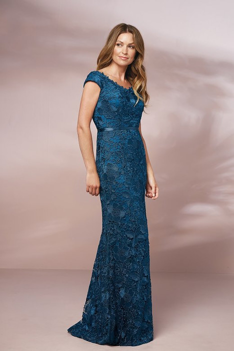J205018 Mother of the Bride                              dress by Jade by Jasmine