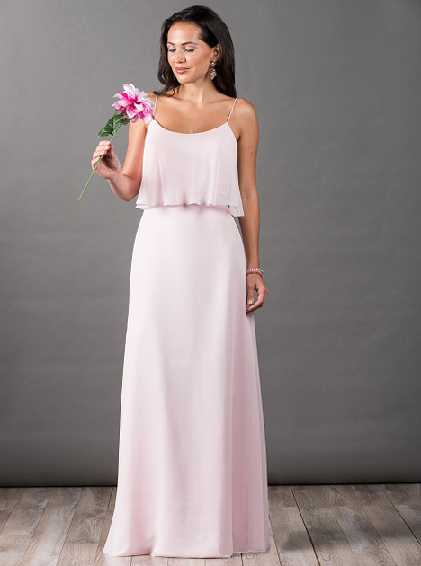 7700 Bridesmaids                                      dress by Bridalane: Tutto Bene