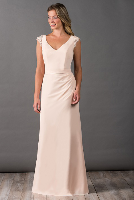 7703 Bridesmaids                                      dress by Bridalane: Tutto Bene