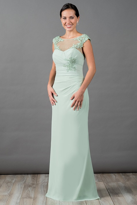 7706 Bridesmaids                                      dress by Bridalane: Tutto Bene