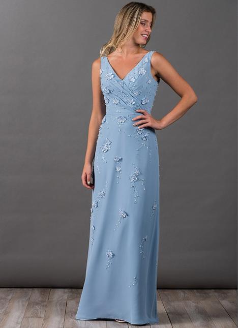 TB-131 Bridesmaids                                      dress by Bridalane : Tutto Bene
