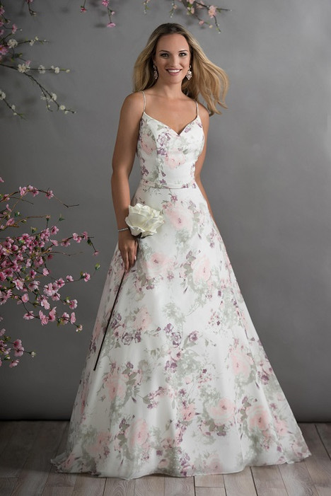 710 Wedding                                          dress by Bridalane