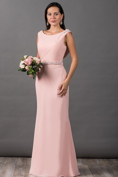 7707 Mother of the Bride                              dress by Bridalane: Mothers & Evening