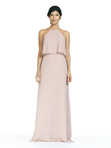 1801 Bridesmaids                                      dress by Bari Jay Bridesmaids