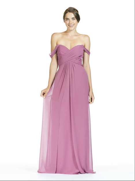 1803 Bridesmaids                                      dress by Bari Jay Bridesmaids