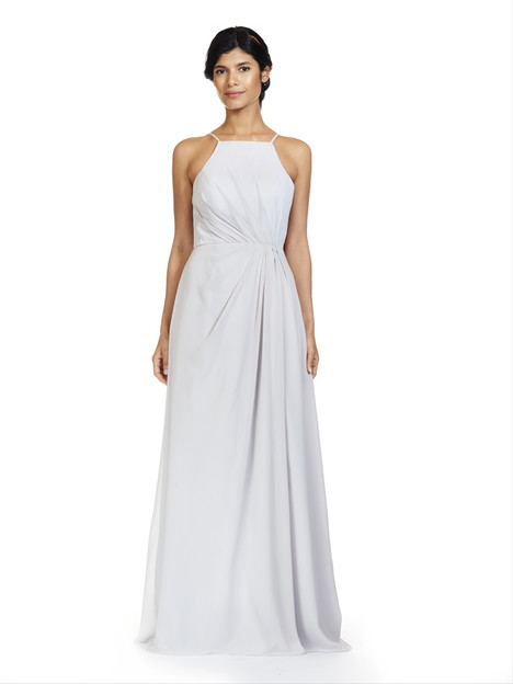 1821 Bridesmaids                                      dress by Bari Jay Bridesmaids