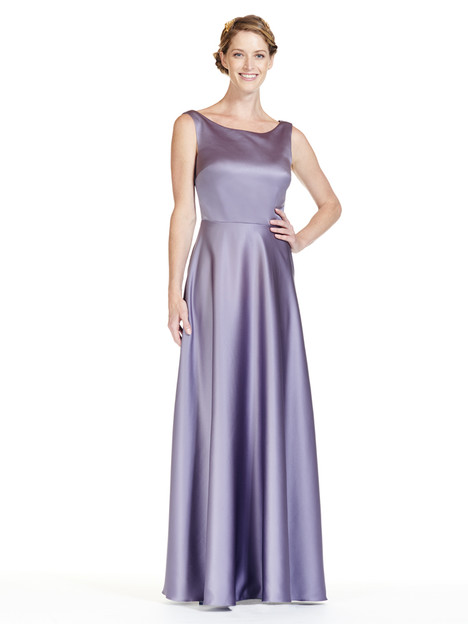 1822 Bridesmaids                                      dress by Bari Jay Bridesmaids