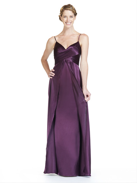 1825 Bridesmaids                                      dress by Bari Jay Bridesmaids