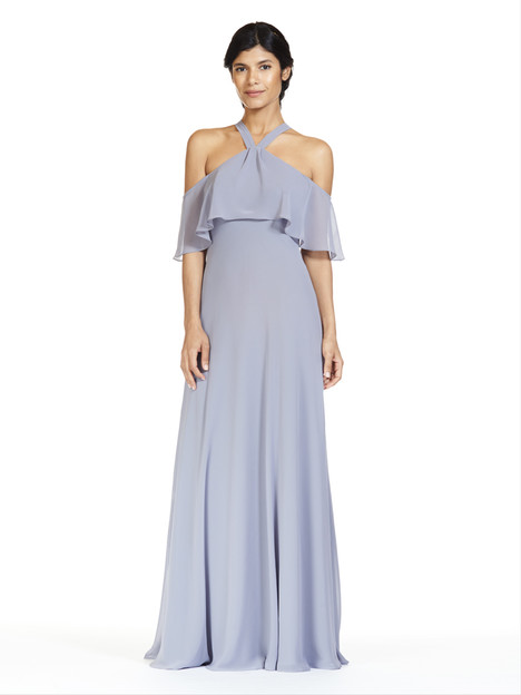 1829 Bridesmaids                                      dress by Bari Jay Bridesmaids