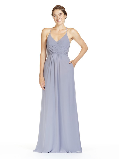 1830 Bridesmaids                                      dress by Bari Jay Bridesmaids