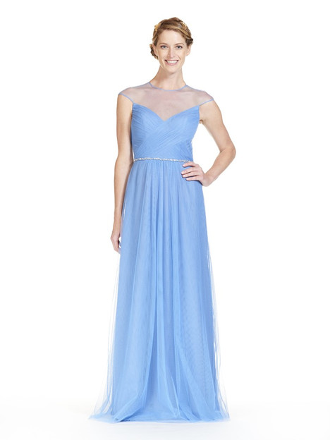 1831 Bridesmaids                                      dress by Bari Jay Bridesmaids