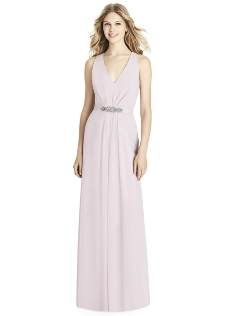 JP1002 Bridesmaids                                      dress by Jenny Packham: Bridesmaids