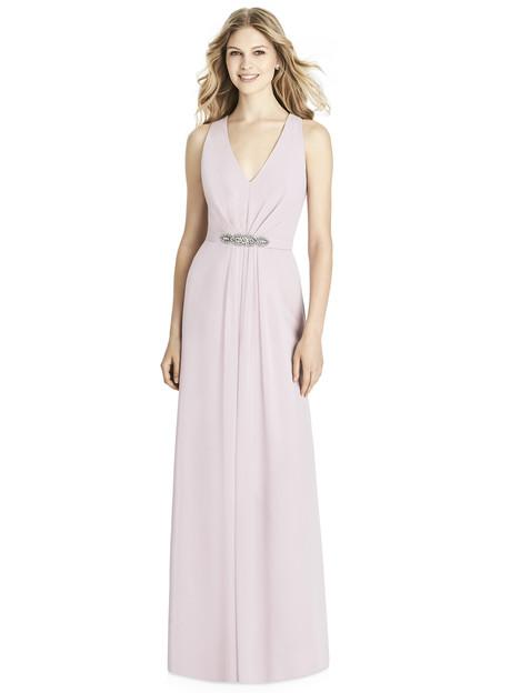 JP1002 Bridesmaids                                      dress by Jenny Packham : Bridesmaids